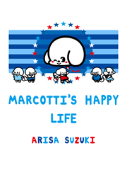 marcotti's happy life